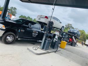 Se busca driver con CDL A for Sale in Goulds, FL