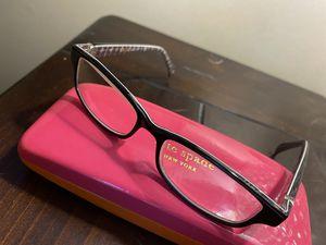Kate Spade Women's Glasses for Sale in Rochester Hills, MI