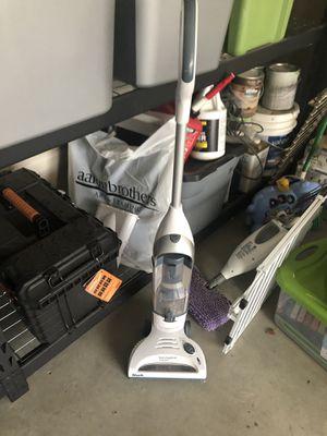 Shark Navigator Freestyle for Sale in Clovis, CA