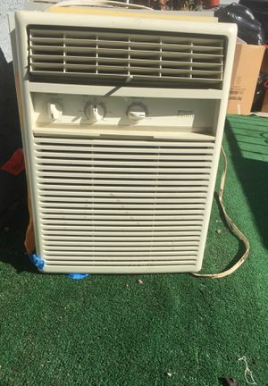 Window AC Unit for Sale in Chula Vista, CA