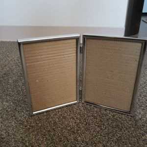 Photo Frames for Sale in Tinley Park, IL