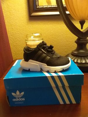 Toddler shoes for Sale in Hayward, CA