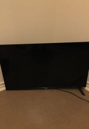 Flat screen for Sale in Ruston, LA