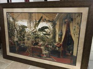 Huge frame $150 for Sale in Orlando, FL