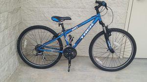 Bikes bikes bikes mtn bikes for Sale in Plano, TX
