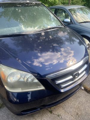 Honda for Sale in Takoma Park, MD