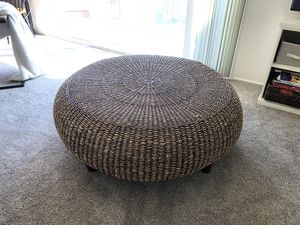 Coffee Table for Sale in San Clemente, CA