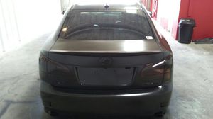 Taillight tinting for Sale in Dallas, TX