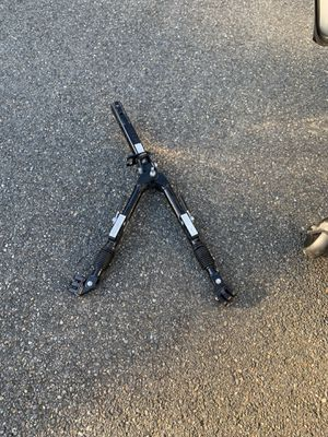Car dolly hitch for Sale in Maple Valley, WA