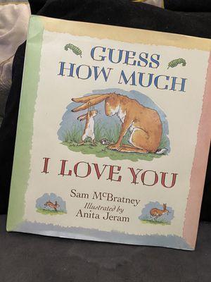 Kids books bundle for Sale in Lynchburg, VA