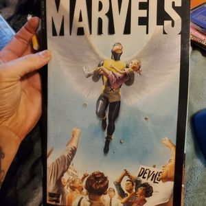 Vintage Marvel Comic for Sale in Clanton, AL