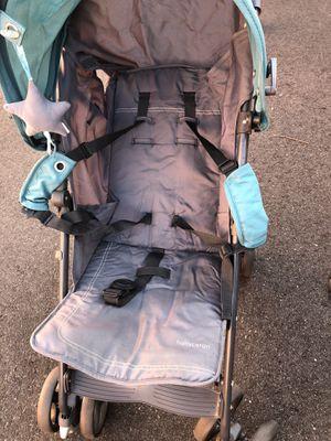 Baby Cargo LIGHTWEIGHT UMBRELLA STROLLER for Sale in Orlando, FL