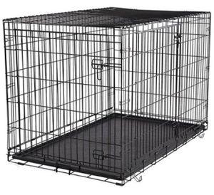Animal kennel XL for Sale in San Diego, CA