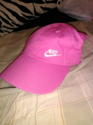 Nike hat for Sale in Akron, OH
