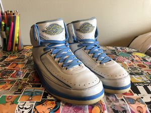 "Air Jordan II ""Carmelo"" for Sale in Washington, DC"