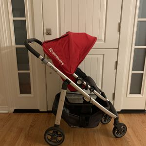 Uppababy Stroller for Sale in Long Beach, CA