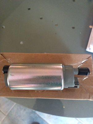 Suzuki GSXR Fuel Pumps for Sale in Houston, TX