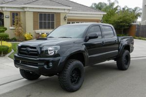 Great 2007 Toyota Tacoma For Sale for Sale in Rochester, NY