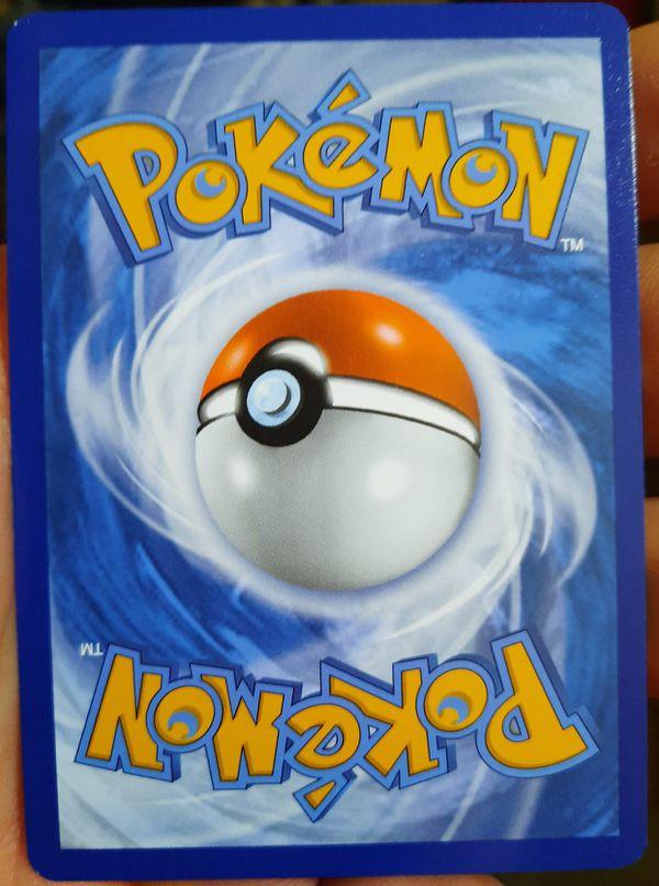 Diancie 079/185 Reverse Holo Rare Pokemon Vivid Voltage Mint