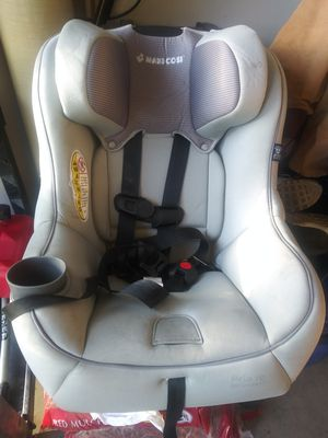 Car seat (maxi cosi pria 70) for Sale in Palmdale, CA