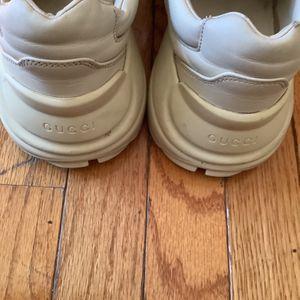 Gucci Shoes for Sale in Arlington, VA