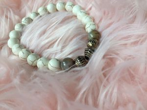 Bracelet 🤩 for Sale in Cumming, GA
