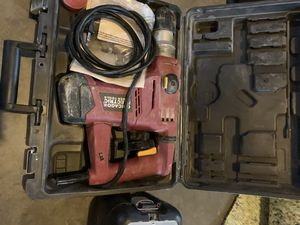 Hammer drill for Sale in Mohrsville, PA