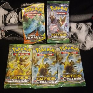 Pokemon Cards for Sale in Moreno Valley, CA