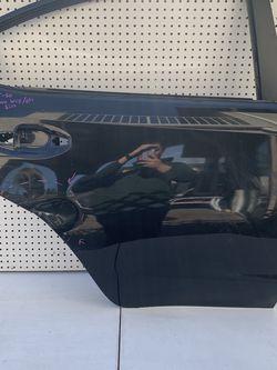 2015 2016 2017 2018 2019 2020 Subaru WRX Sti door for Sale in Ontario,  CA