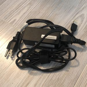 Lenovo Laptop Charger for Sale in Artesia, CA