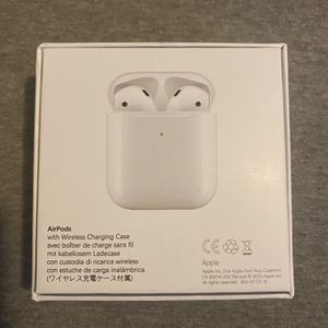 AirPods 2 Gen for Sale in Covina, CA
