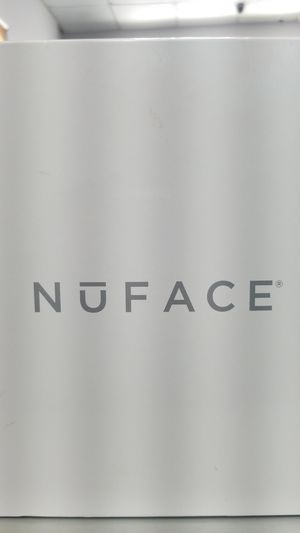 NUFACE beauty+technology Meet !!! for Sale in New York, NY