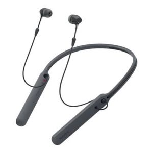 Sony Bluetooth Headphones With Neck Support for Sale in Dallas, TX