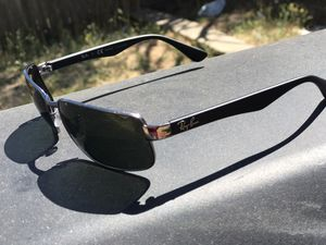 Rayband Sunglasses for Sale in American Canyon, CA