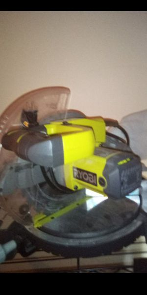 Ryobi tools for Sale in Lakewood Township, NJ