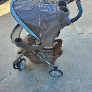 Stroller Carriola for Sale in Santa Ana, CA