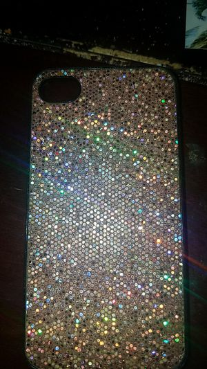 IPhone 4 case for Sale in Lakeland, FL