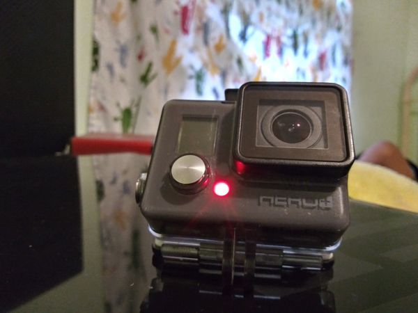 GoPro+ Price Firm please
