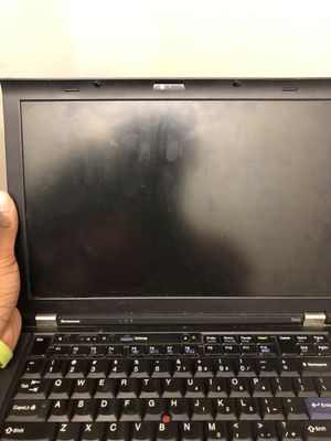 T410 for Sale in Bloomington, IL