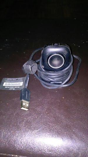 Microsoft lifeCam VX-2000 Camera $15 obo for Sale in US