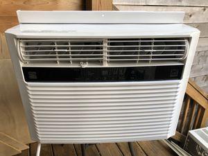 Kenmore Air Conditioner - 12,000 BTU for Sale in Washington, DC