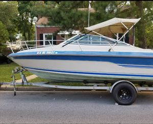 Sea ray for Sale in Hyattsville, MD
