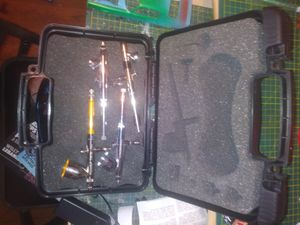 Used, Hobby for Sale for sale  Yonkers, NY
