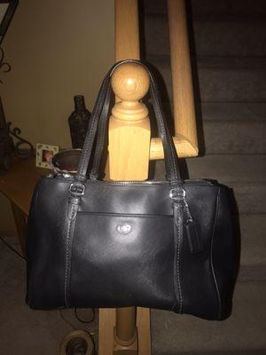 Coach Peyton Bag for Sale in Monticello, MN