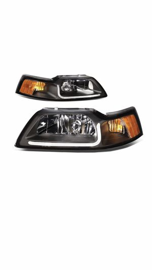 Ford Headlights for Sale in Pasadena, CA