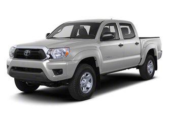2012 Toyota Tacoma for Sale in Scottsdale,  AZ