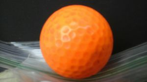 Golf Balls for Sale in Overbrook, WV