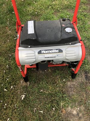 Generator for Sale in Shamong, NJ