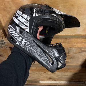 MX Helmet for Sale in Maple Valley, WA