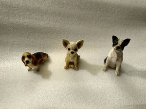 3 dogs for Sale in Las Vegas, NV